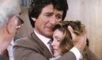 Critique - Dallas Episode 185 - The Verdict 1 featured image
