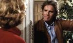 Critique - Dallas Episode 187 - Terms of Estrangement 1 featured image