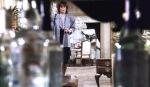 Critique - Dallas Episode 189 - Deeds and Misdeeds 1 featured image
