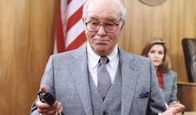 Dallas Scene of the Day - The Verdict featured image