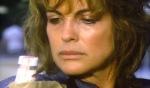 Critique - Dallas Episode 193 - Rock Bottom 1 featured image