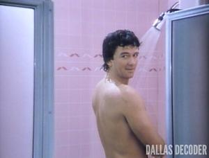 Similar patrick duffy nude