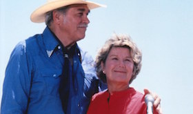 Dal-List - 19 Reasons to Love Dallas's Ninth Season 20 featured image