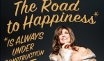 Road to Happiness featured image