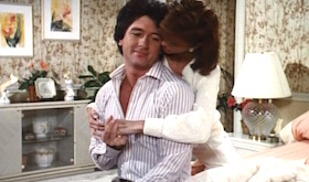 Share Your Swan Song Love During Our Sept. 18 #DallasChat featured image