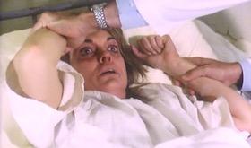Critique - Dallas Episode 194 - Those Eyes 1 featured image