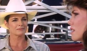 Dallas Scene of the Day - Close Encounters featured image