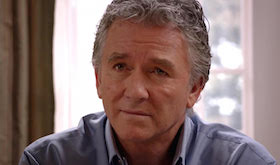 How Would You Spin Off Bobby Ewing featured image