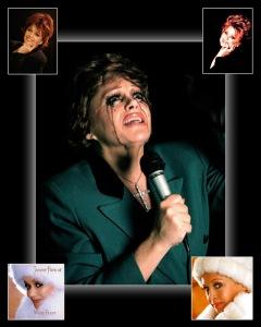 Charlene Tilton Tammy Faye Bakker RAW copy