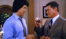 #DallasChat - featured image