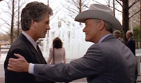 #DallasChat - April 18 featured image