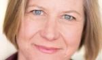 Dallas Decoder Interview - Kristina Hagman 1 featured image