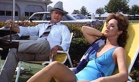 #DallasChat featured image