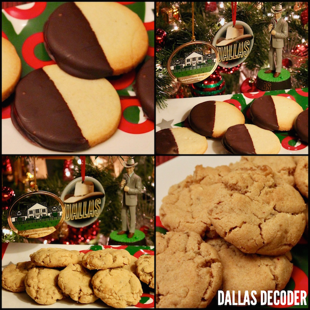 dallas-desserts-holiday-bakeoff-v-sue-ellen-vs-kristin-2-copy