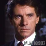 Dallas, Peter Brown, Tom Flintoff